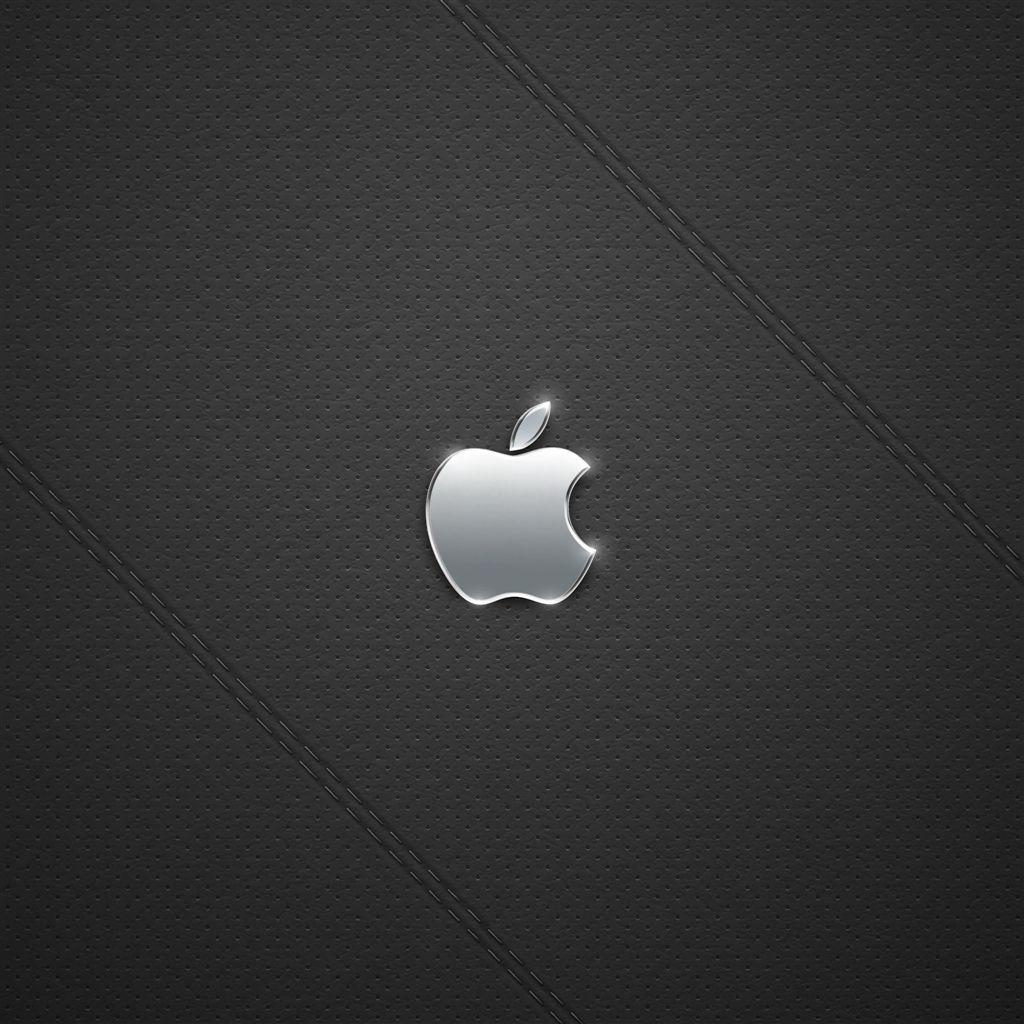 Pin By Ilikewallpaper All Iphone Wa On Ipad Wallpapers Ipad Wallpaper Ipad Air Wallpaper Apple Ipad Wallpaper