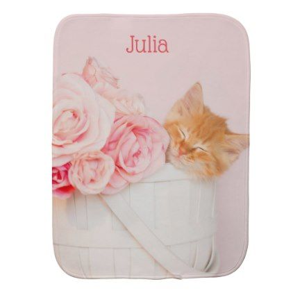 Consider, cat florist pink pussy