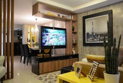 Modern Room Divider Partition Wall Design Ideas 2019 Interior Design Living Room Small Modern Room Divider Living Room Partition