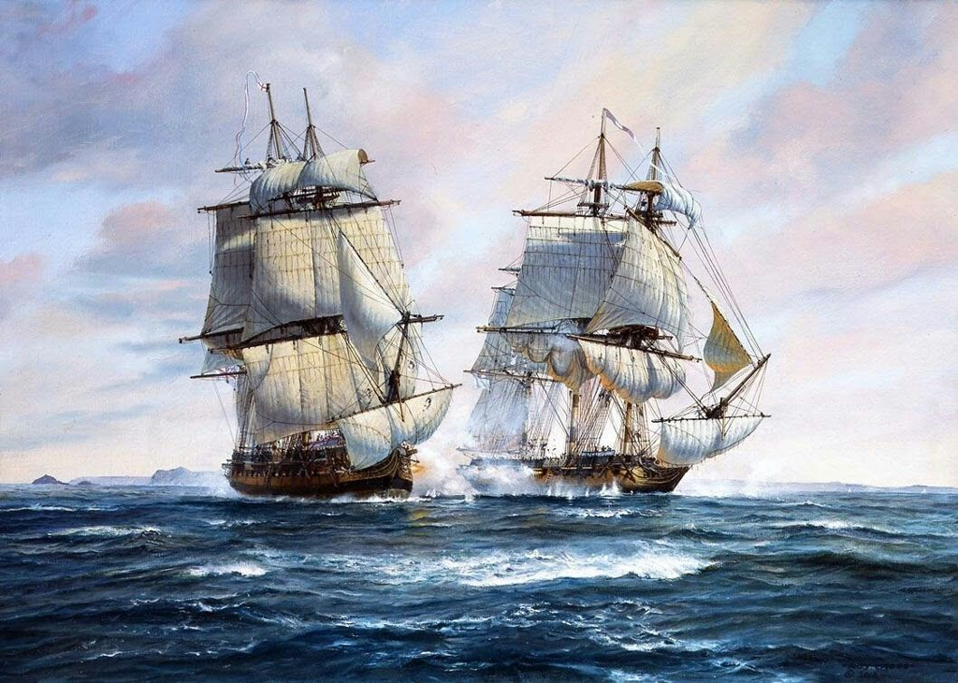 Pin By On Jedra Pinterest Sailing Ships Ship Diagrams Find This And More Mladenmda