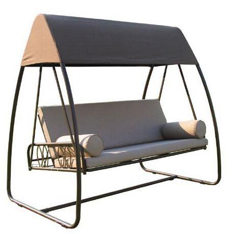 Best Swing Chair Size 2 15X1 39X2 05M Steel Pole Dia 42Mm Steel 400 x 300