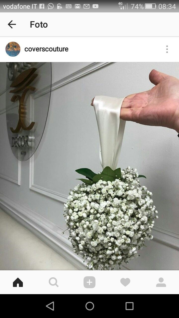 Lavender themed wedding decor  Pin by Viviana Trejo on curioso  Pinterest  Lavender ideas