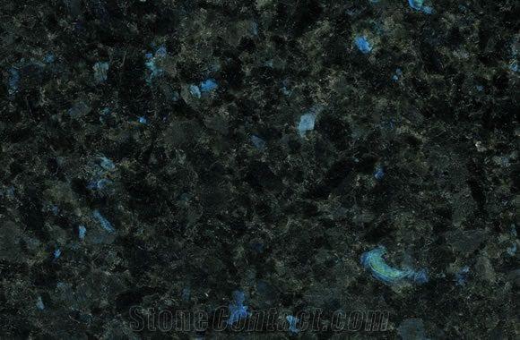 Blue Night Granite From Australia Stonecontact Com Blue Granite Granite Granite Slab