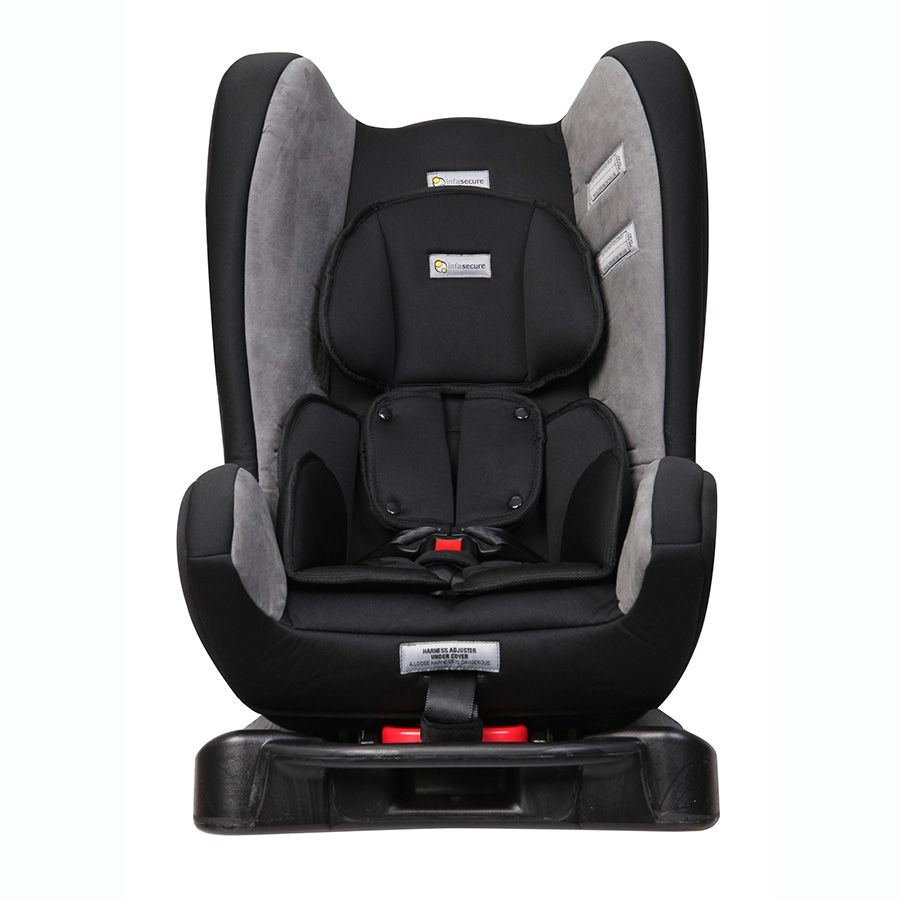 Infa secure ascent compaq car seat chestnut toysrus australia mobile