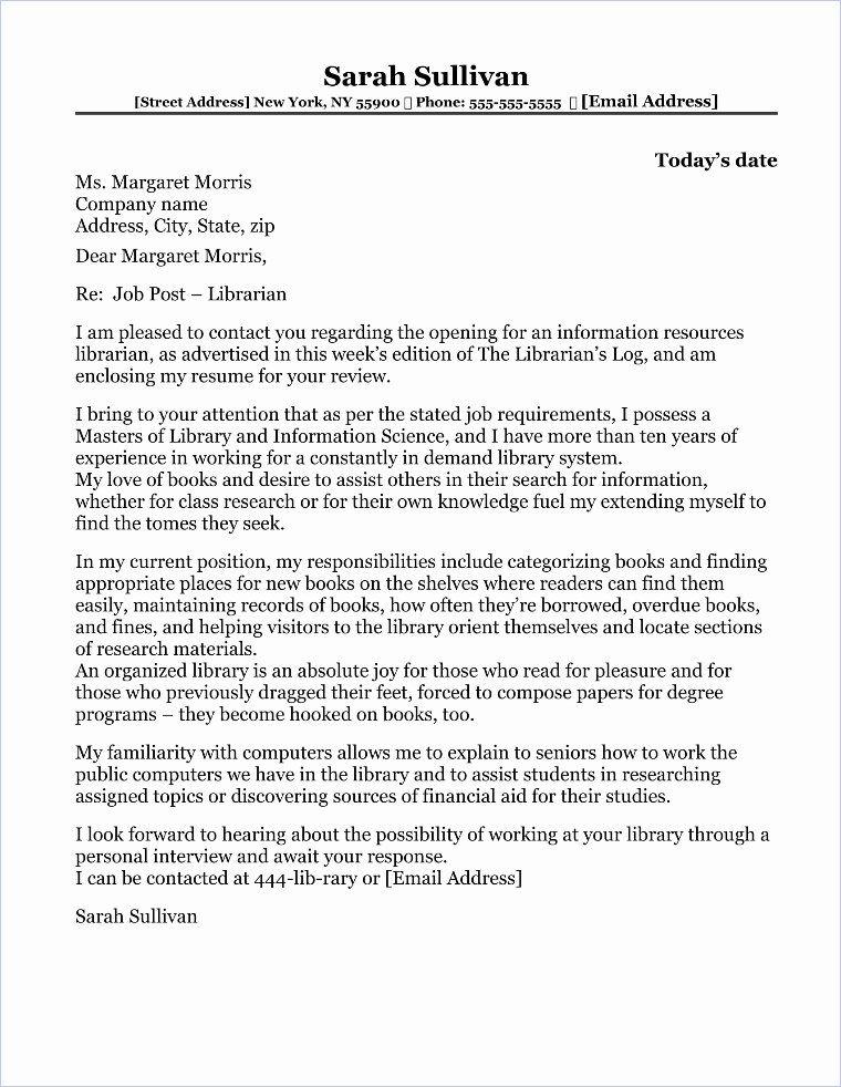 40++ Sub teacher cover letter inspirations