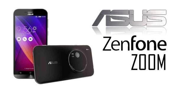 Asus ZenFone Zoom arriva in Italia a 549 euro, meglio tardi che mai!  #follower #daynews - http://www.keyforweb.it/asus-zenfone-zoom-arriva-italia-549-euro-meglio-tardi-mai/