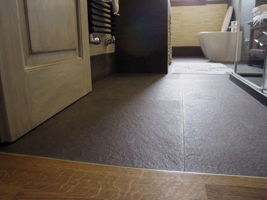 Bagno Pietra ~ Pavimento e rivestimento in pietra bagno g lugano