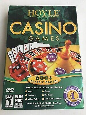 Suribet roulette virtual