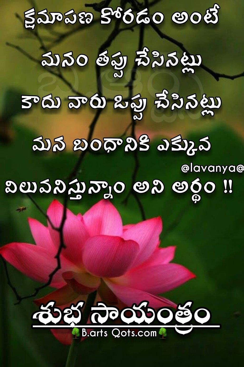 Pin By Aruna Majji On Good Evening Telugu Telugu Inspirational Quotes Good Advice Quotations