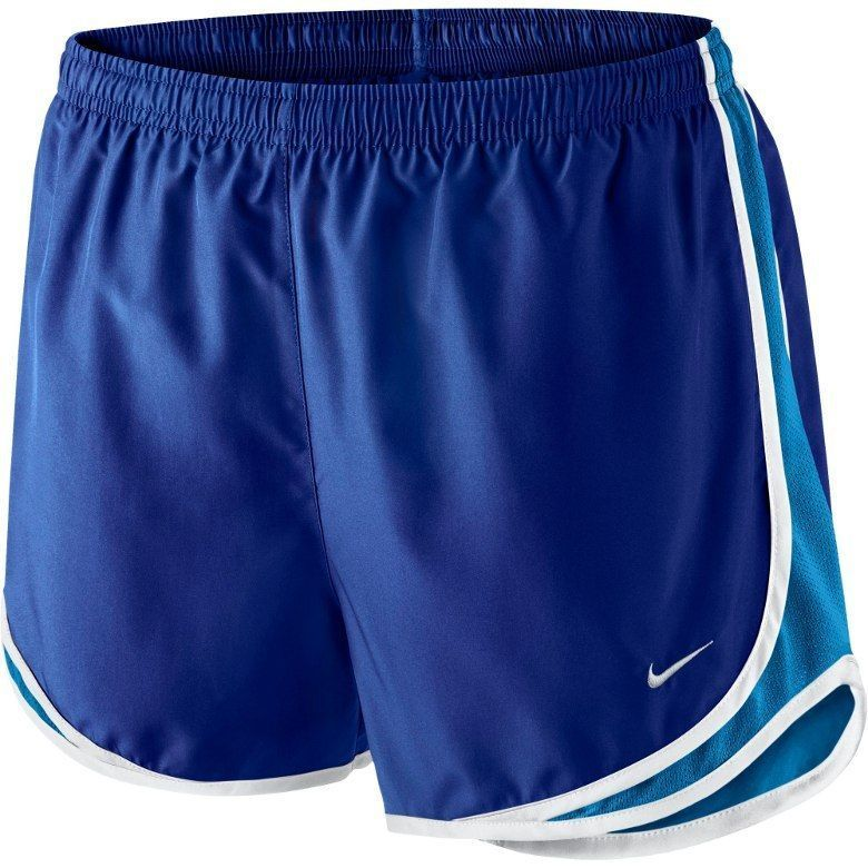 Details about NWT Nike Womens DRIFIT Tempo Running Shorts