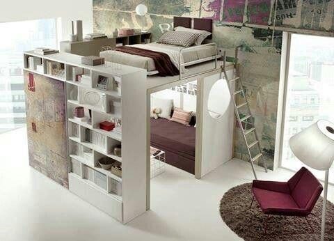 Pin On Caspar Bedroom Ideas