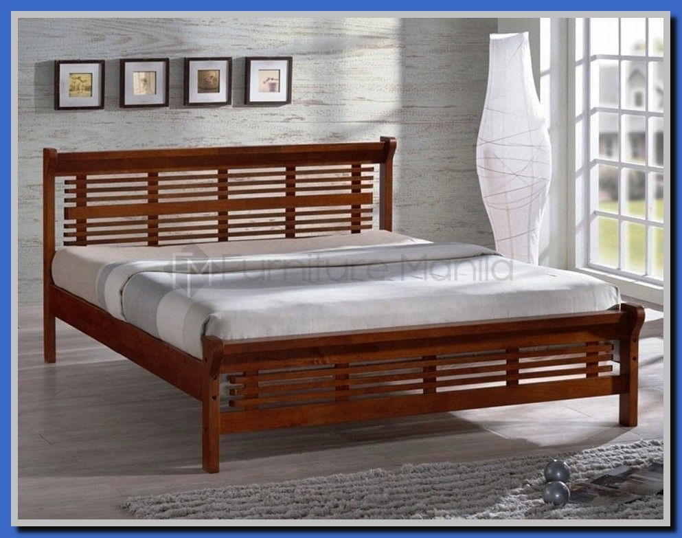 67 Reference Of Sofa Bed Queen Size Philippines In 2020 Sofa Bed Design Sofa Bed Queen Double Sofa Bed
