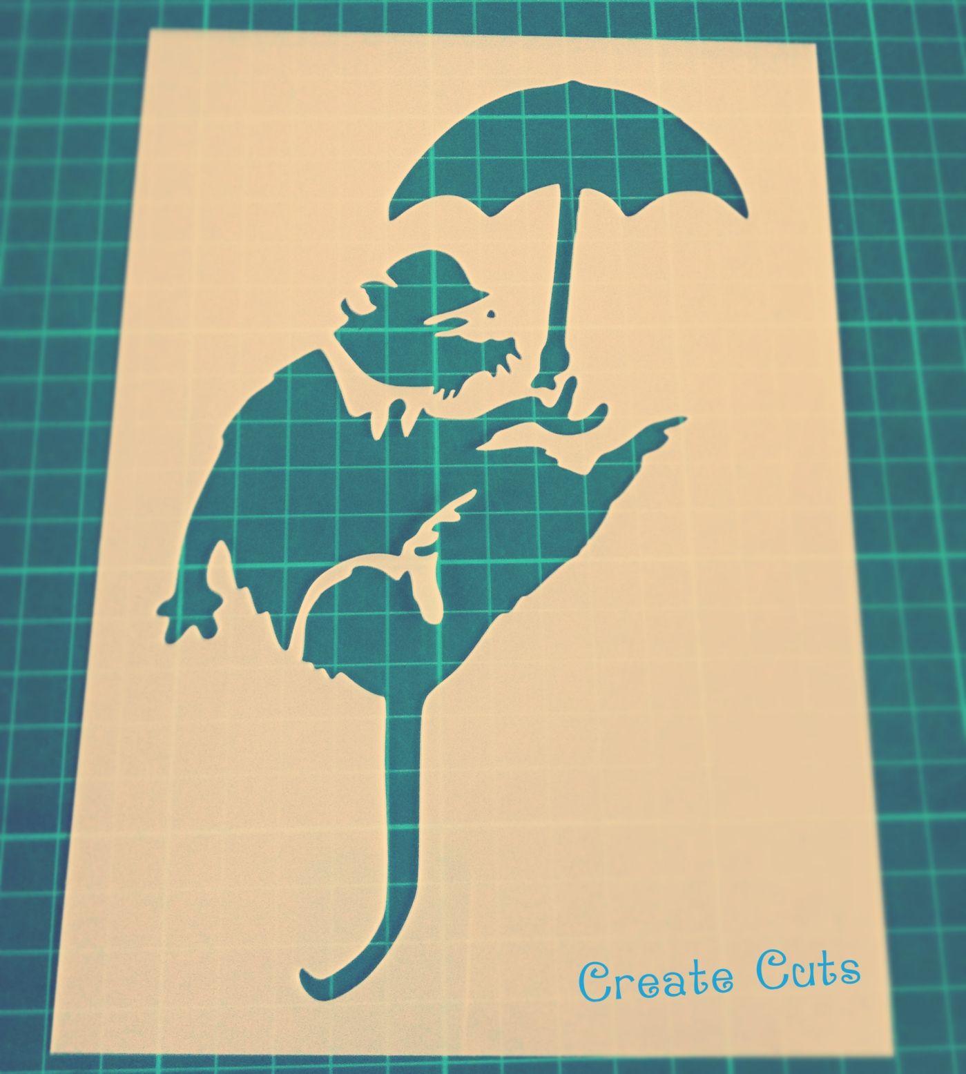 Pin by Christine Kenworthy on Stencils/Silk Screen | Pinterest ...