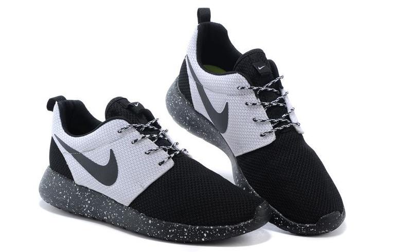 taille 40 bf88b 60eeb Nike Roshe Run ID Homme,nike free run 4.0,nike zoom   Nikes ...