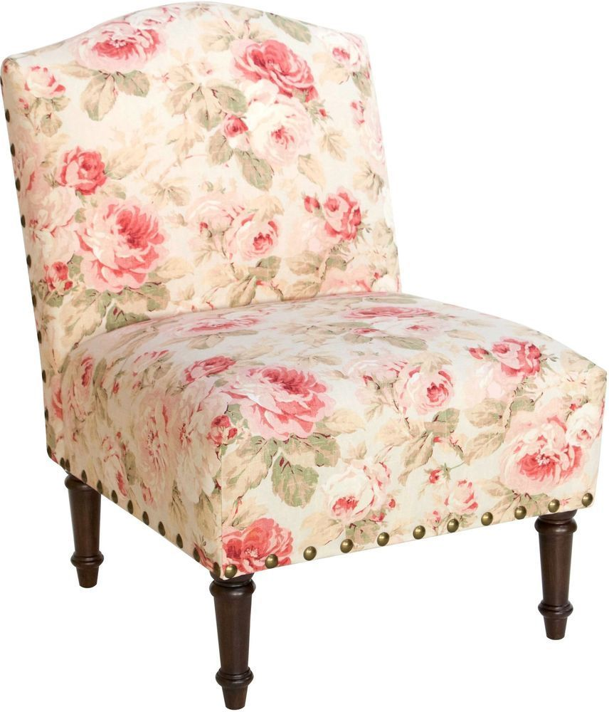 Transitional chair seat cotton pine accent camel back upholstered furniture new skylinefurniture transitional furniture chair seat livingroom
