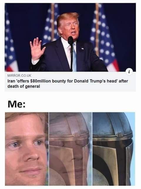 World War 3 Memes In 2021 Silly Memes Really Funny Memes Jokes Pics