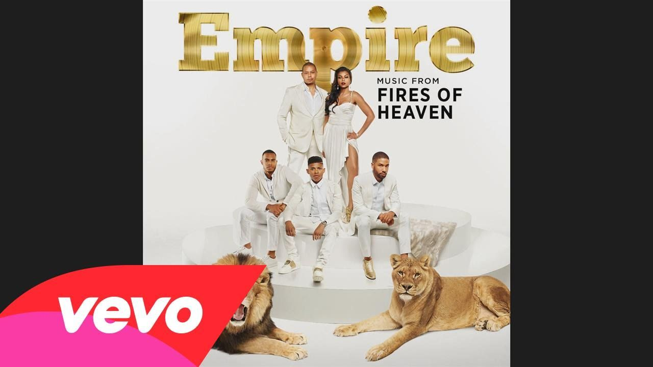 Empire Cast - Bout 2 Blow (feat  Yazz and Timbaland) [Audio] | Best