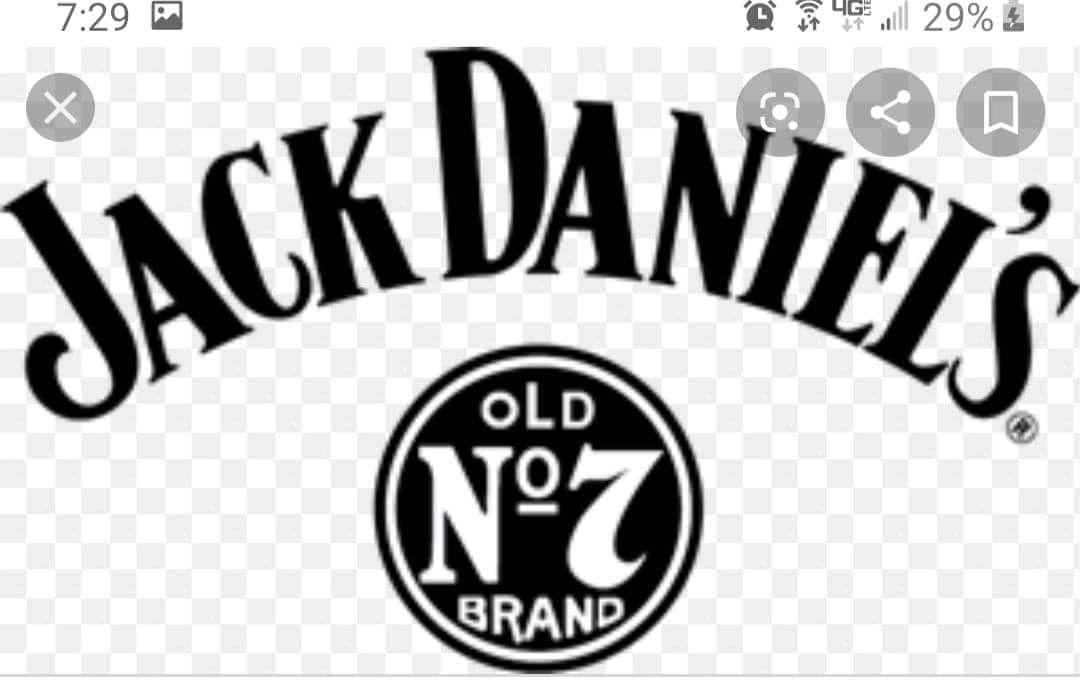 Jack Daniels Jack Daniels Jack Daniels Logo Logos