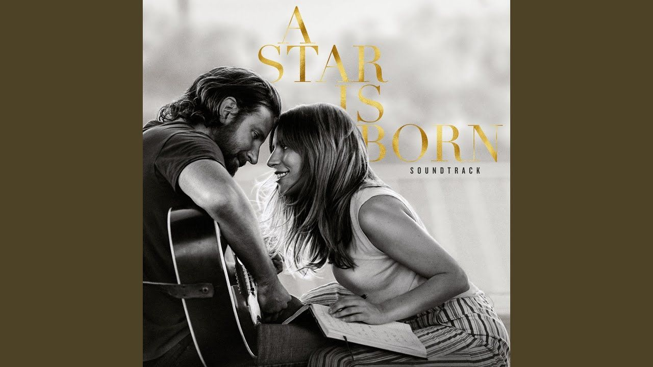 Always Remember Us This Way With Images A Star Is Born