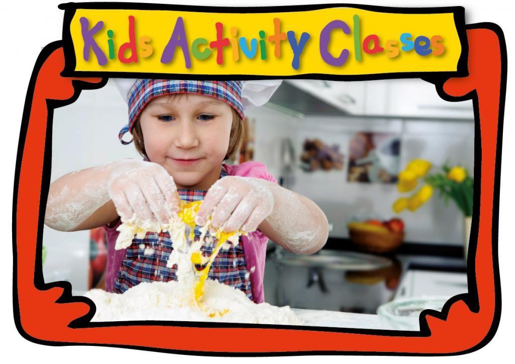 Kids activity classes across perth activities for kids