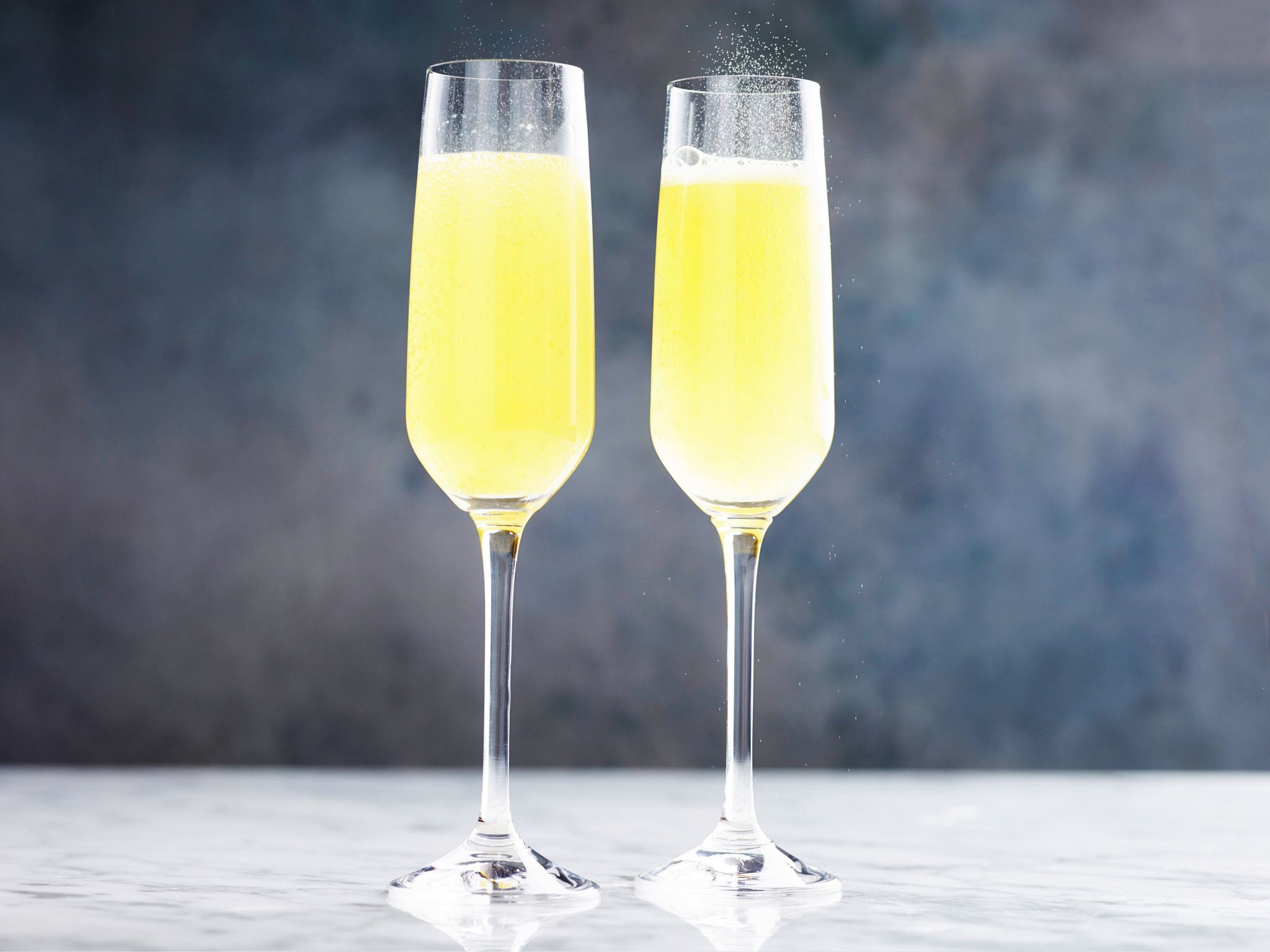 Mimosa Food Network Champagne Cocktail Spicy Candy Cocktail Drinks Recipes