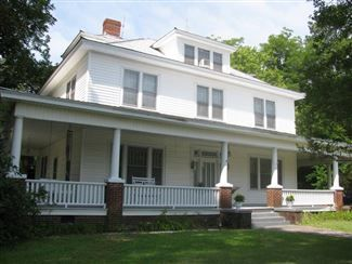 historic real estate listing for sale in woodland nc victorian rh pinterest com