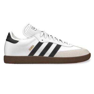 Adidas Samba Fuori In Scarpe Uomini Lavorano Fuori Samba Pinterest e1ca4f