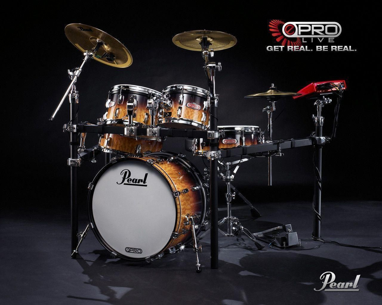 Images For Dw Drum Wallpaper In 2019 Drums Wallpaper