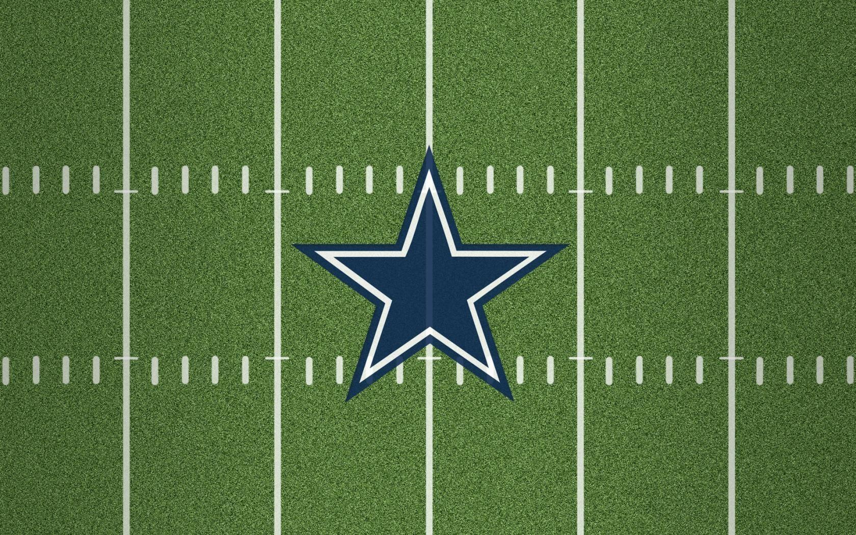 Dallas Cowboys Logo Wallpaper Full Hd Dallas Cowboys Wallpaper Dallas Cowboys Dallas Cowboys Images