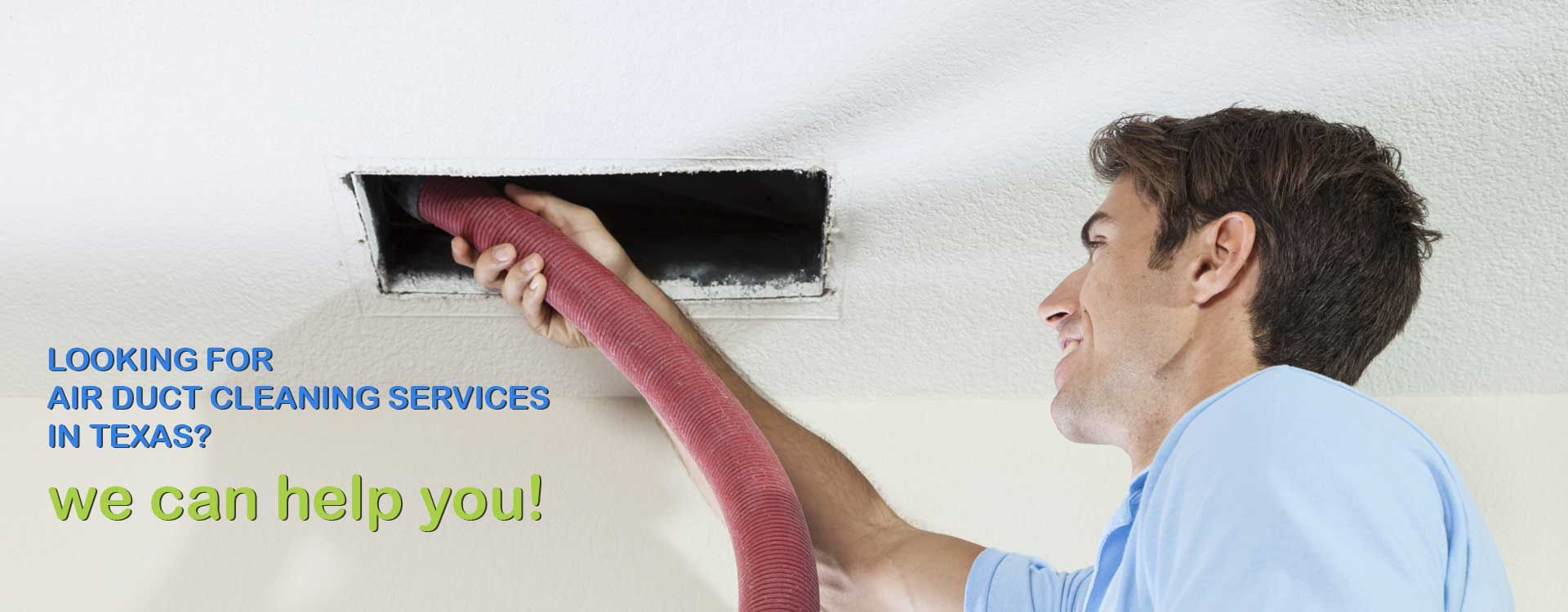 Air Duct Cleaning Dallas Texas (With images) Clean air