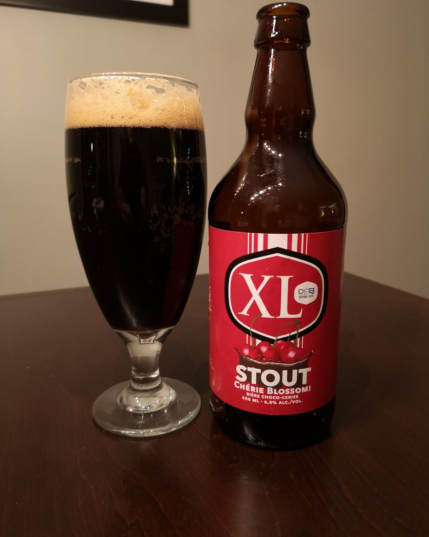 Pin By Raymond Poulin On Brew Biere Beer Brands Craft Beer Craft Brewing
