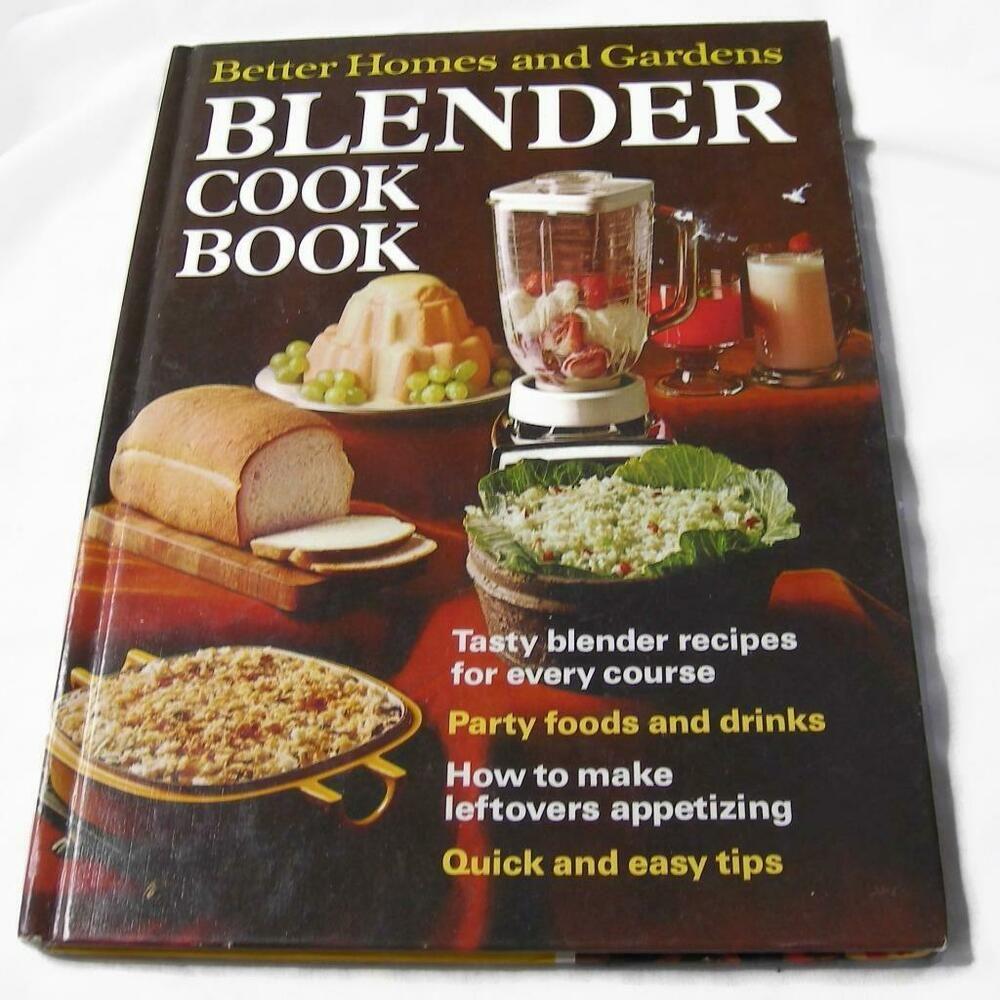 f4785b66d2979b02bc842c75f1be48f0 - Better Homes And Gardens Instant Pot Cookbook