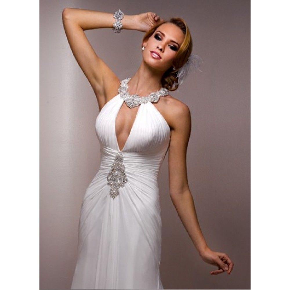 40+ Wedding dresses under 1000 nz ideas