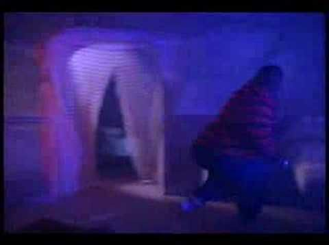 The Fat Boys - Are You Ready For Freddy? - YouTube