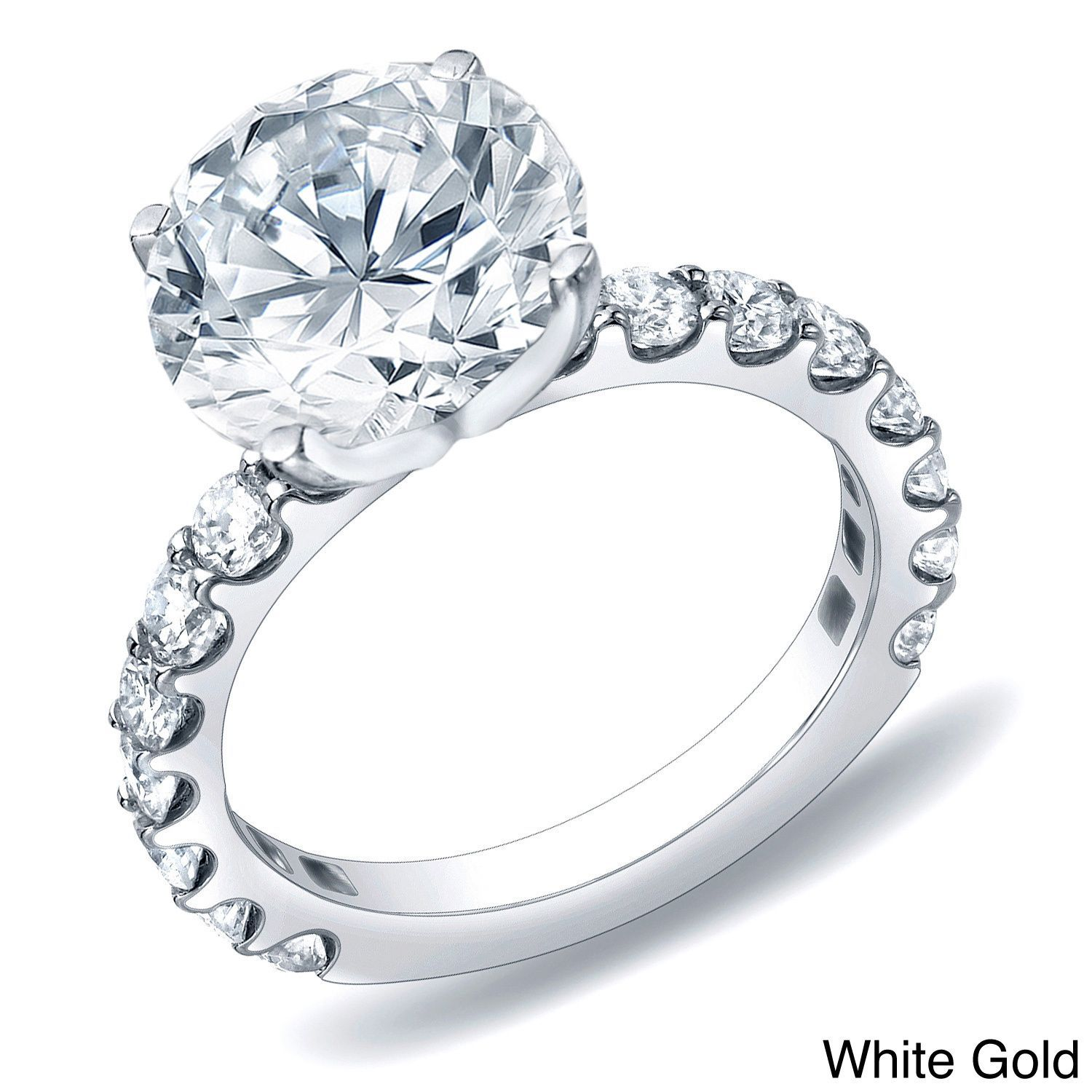 engagement diamond luxury of beautiful for rings gorgeous women