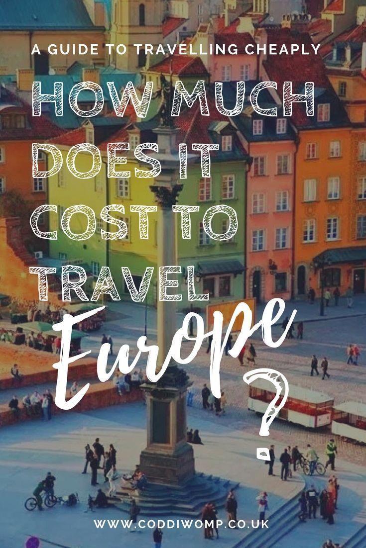 Do I Need Travel Health Insurance In Europe # ...