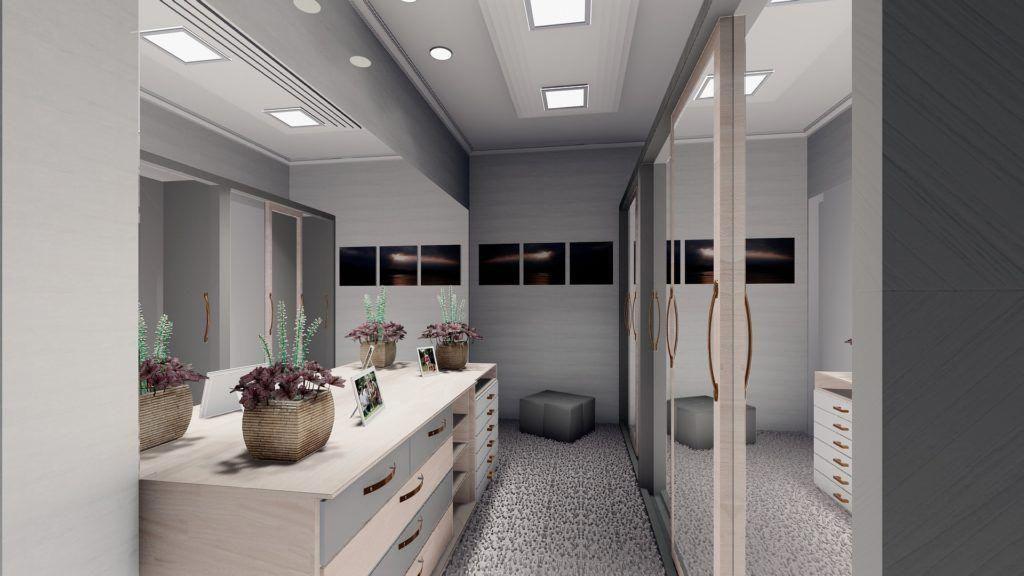 40+ Bella home decor site ideas