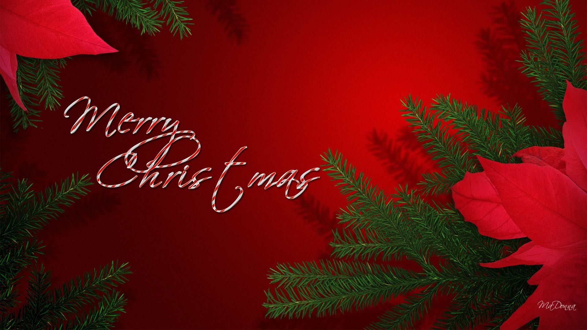 Christmas Wallpaper Hd 6999872 Merry Christmas Card Greetings Merry Christmas Greetings Christmas Wallpaper Hd