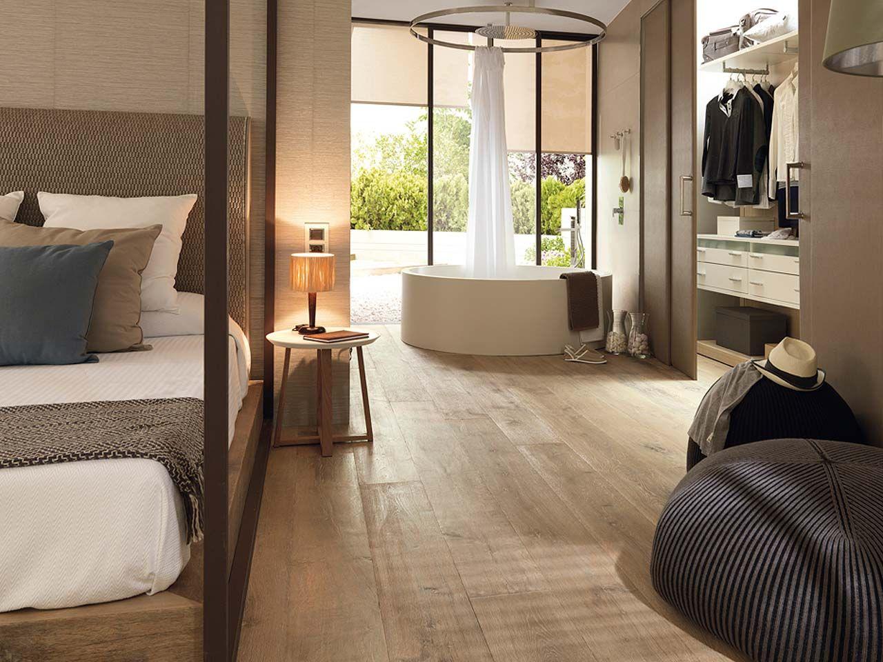 19++ Bedroom wooden tiles queen ppdb 2021