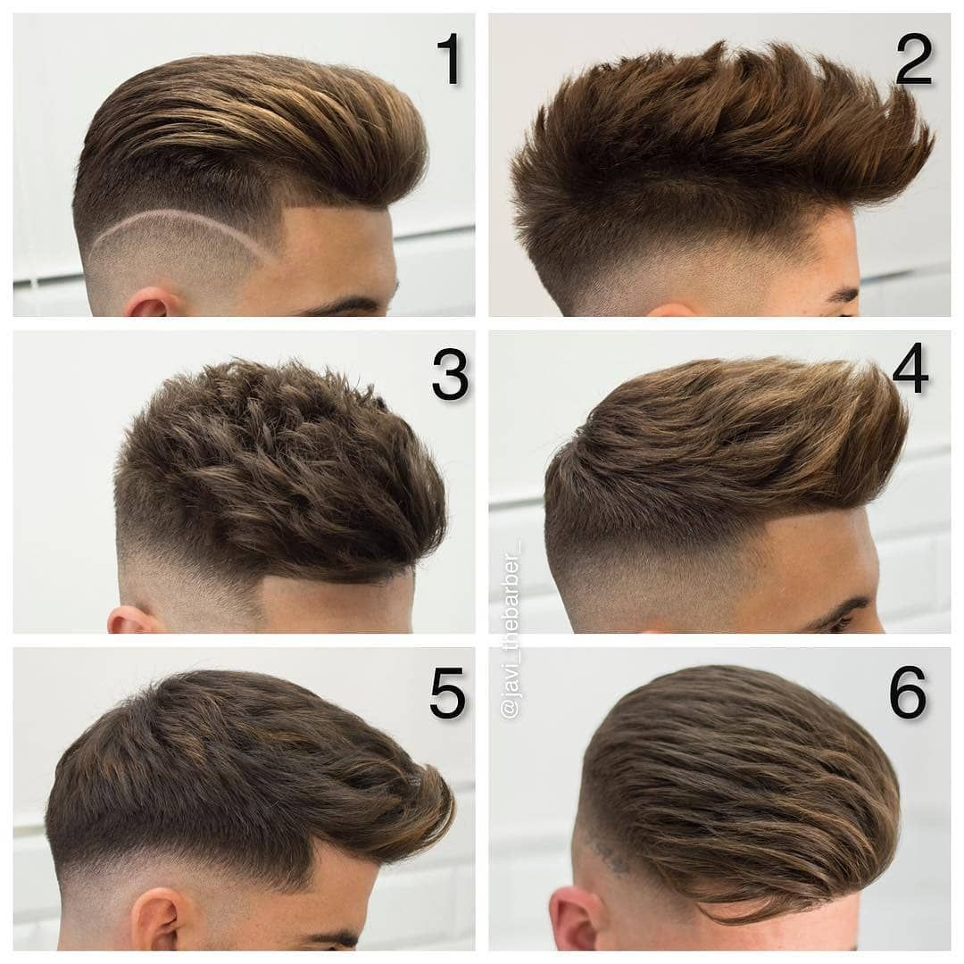 Pin On Appropriate Hairstyles