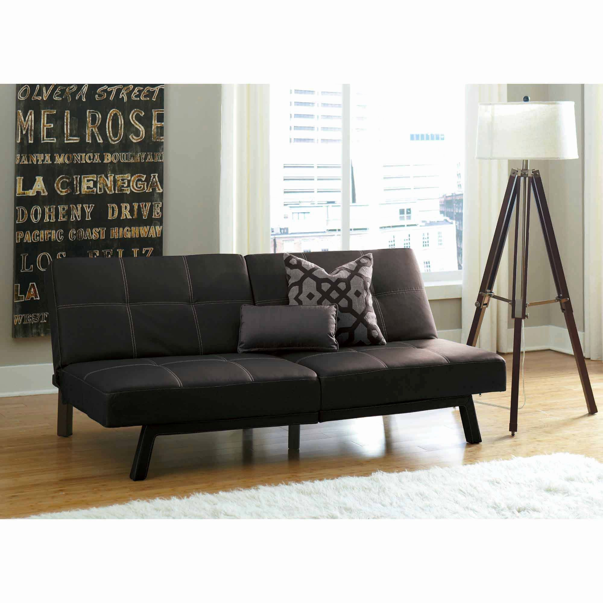 Lovely Sectional Sofa Photographs Awesome Futon Living Room Set At Custom Pink