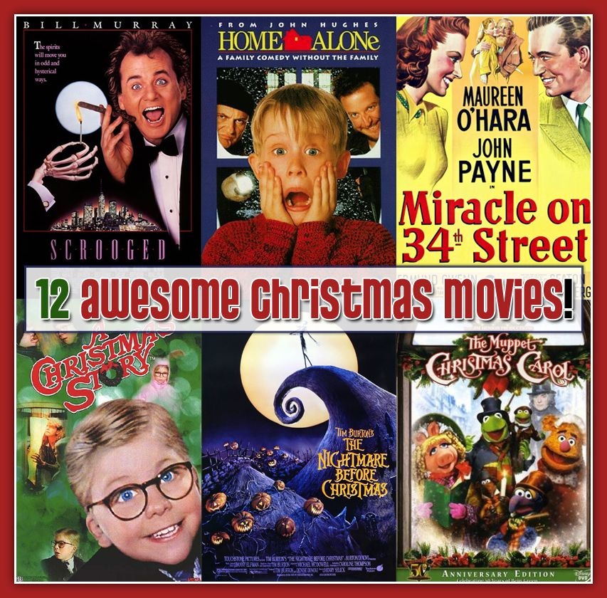Down The Rabbit Hole A Dozen Must See Christmas Moveis The Cottage Market Christmas Movies Christmas Tv Specials Christmas Books
