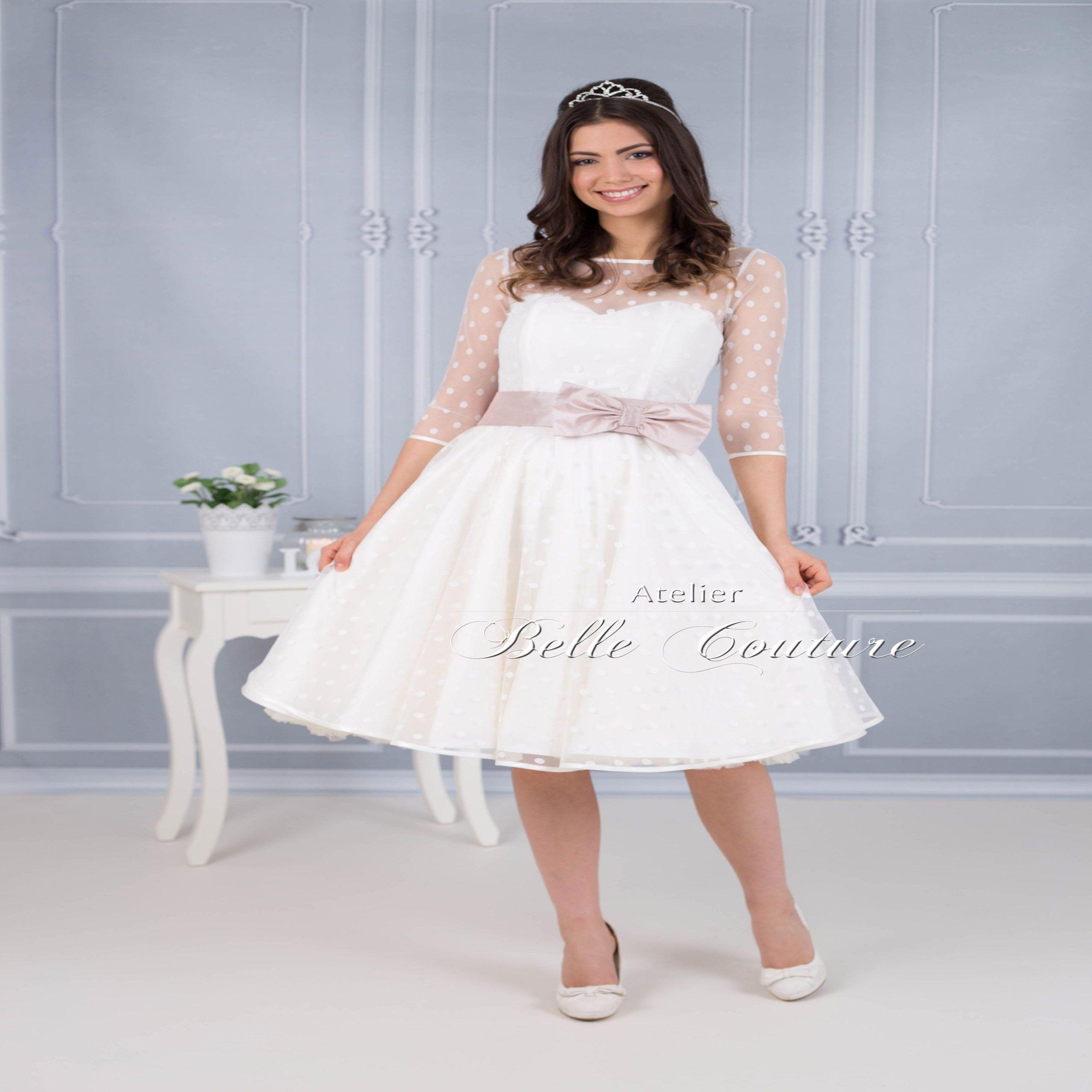 U Boot Hochzeitskleid in 16  Dresses, Wedding dresses, Wedding