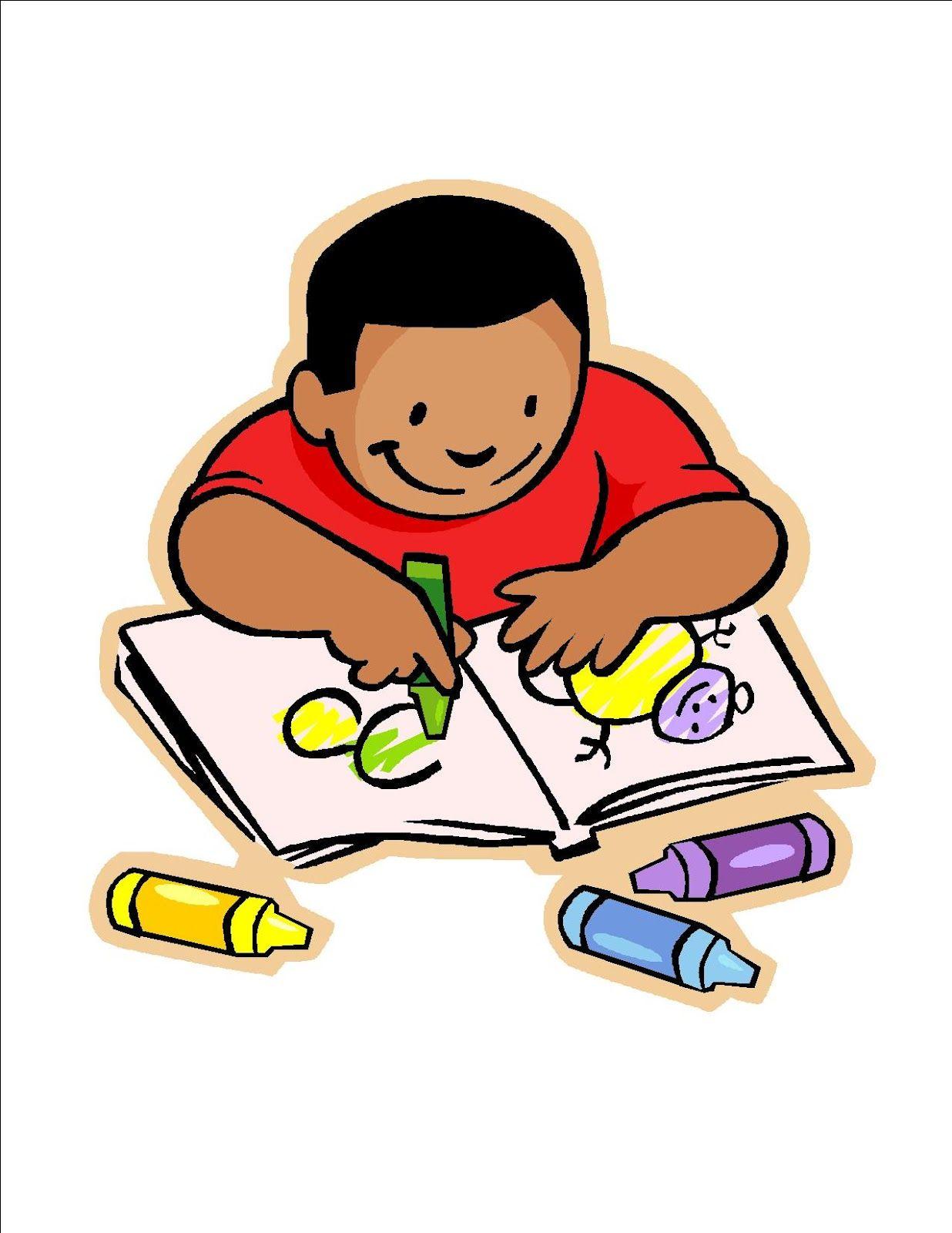 miss rochford s classroom self assessment art assessment rh pinterest com lesson plans clipart