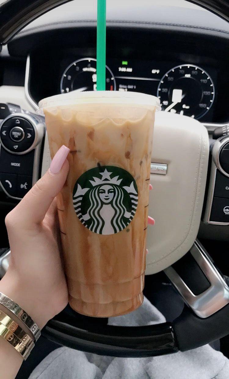 Follow . trυυвeaυтyѕ for more ρoρρin pins‼️ Starbucks