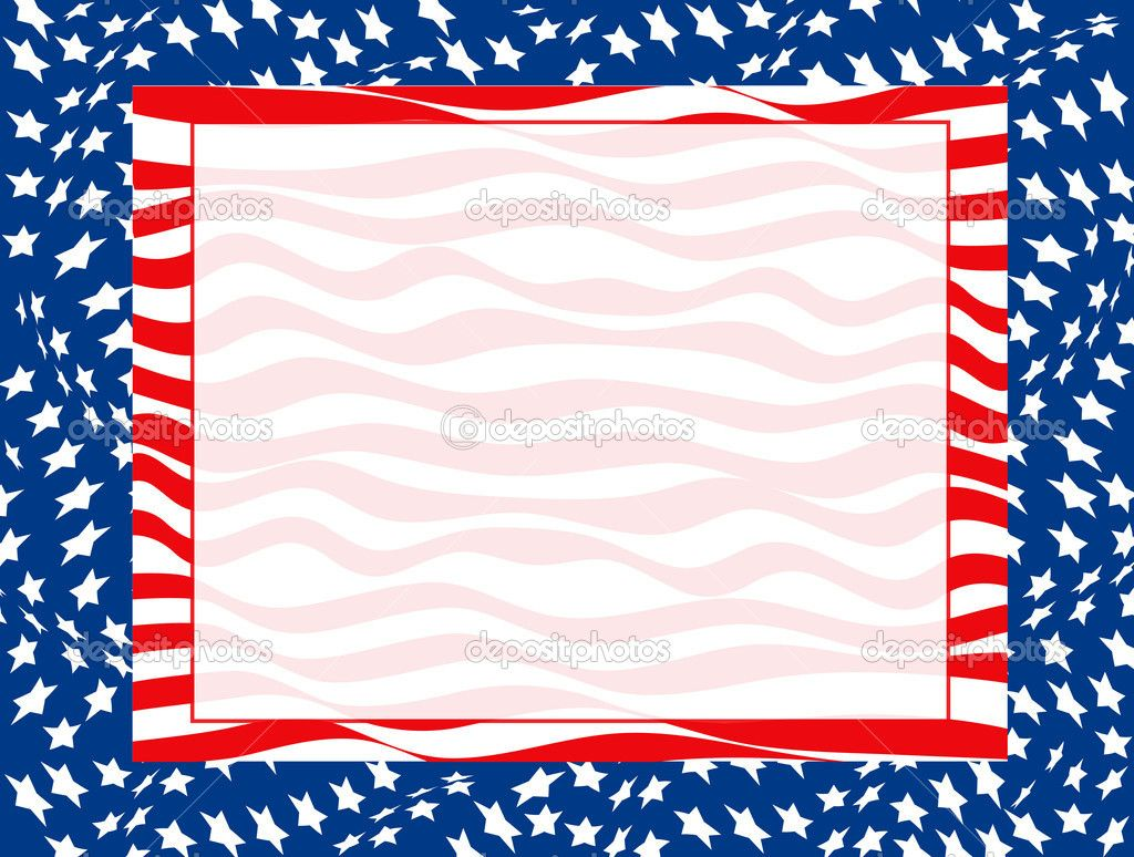 fourth of july wallpaper backgrounds