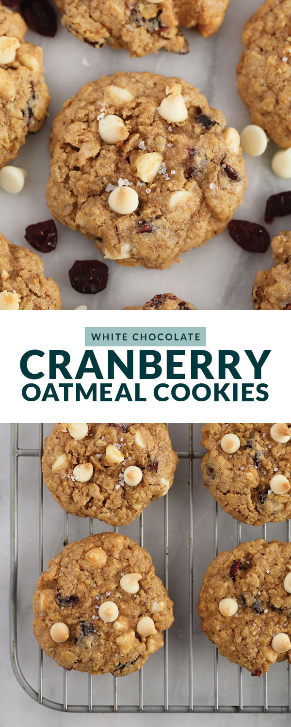 Pin on HEALTHY COOKIES
