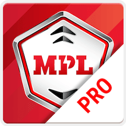 Mobile Premier League Mobile Premier League Mpl Is A Skill Based E Sports Platform Where You Can Play League Gaming Play Game Online Game Download Free
