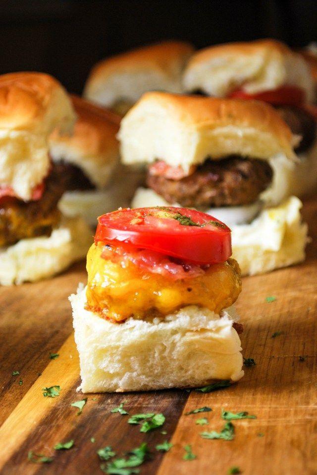 Mini tandoori burgers recipe burgers beef recipes and snacks food forumfinder Choice Image
