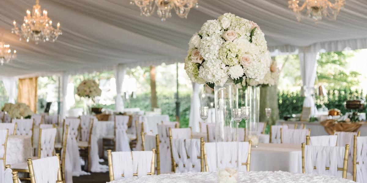Lace House Weddings Price Out And Compare Wedding Costs For